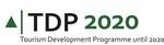 Logo tourism development programme until 2020