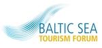 Logo Forum Turystycznego Państw Bałtyckich