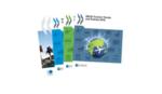 Okładka publikacji OECD Tourism Trends and Policies 2016