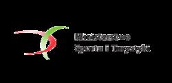 logo MSiT