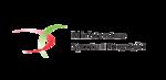 logo Ministerstwa Sportu i Turystyki