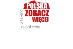 Logo Polska zobacz więcej
