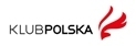 LOGO - KLUB POLSKA
