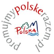http://www.promujmypolskerazem.pl/pl/