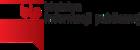 LOGO - Biuletyn Informacji Publicznej