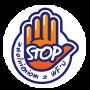 LOGO - Stop zwolnieniom z WF-u