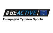 informacja o Europejskim Tygodniu Sportu