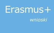Erasmus+ wnioski 2017