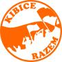informacje o programie Kibice Razem