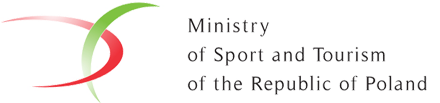 Ministry of Sport and Tourism of the Republic of Poland
