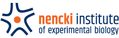 Nencki Institute of experimental biology