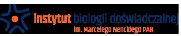 Instytut Biologii Doświadczalnej im. Marcelego Nenckiego