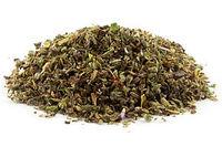 Czystek herbata ziołowa.