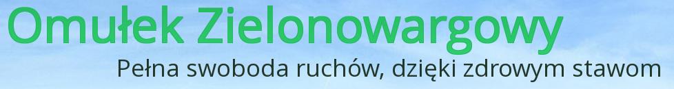 Omułek Zielonowargowy, małża zielona, omułek nowozelandzki, grunlippmuschel,