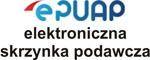 Link do usługi ePUAP