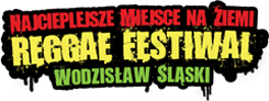 Main Foto Zaslepka