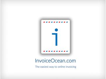 invoiceocean logo 4