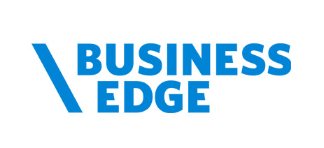 Business Edge