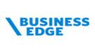 buisness edge