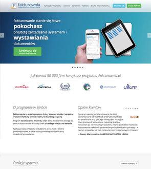 fakturownia.pl