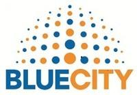 """Wystawa """"BlueCity DLA DOMU"""""""
