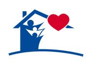Witamy na stronie BIP Samodzielnego Gminnego Zakładu Opieki Zdrowotnej w Jasienicy