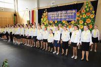 BIP Szkoły Podstawowej Nr 3  im. Jana Pawła II  w Ostródzie