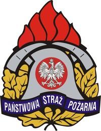 Witamy na stronie Biuletynu Informacji Publicznej Komendy Powiatowej Państwowej Straży Pożarnej we Włodawie