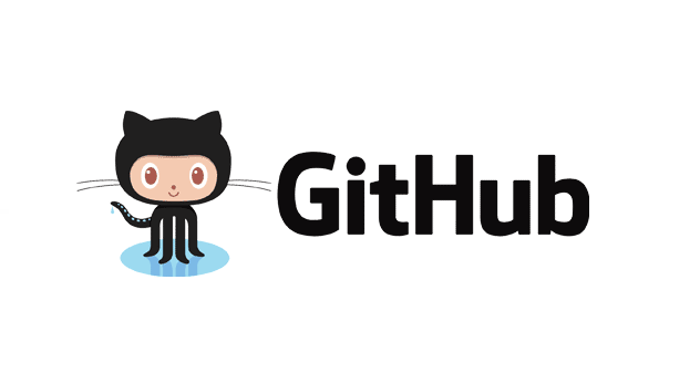 Integracja z GitHub