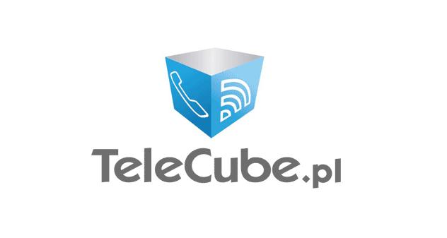 Integracja z Telecube