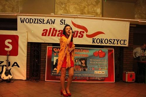 Monika Konopka