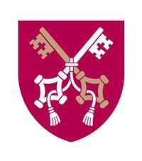 Witamy na stronie BIP Uniwersytetu Papieskiego Jana Pawła II w Krakowie