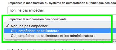 empecher_suppression