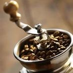 12 reasons to have a cup of coffee