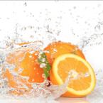 Look at Vitamin C and the things that you may not know