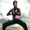 Sit Back, Relax, and Meditate!  Wellness magazine