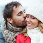 6 Ways 'Silent Agreements'   Wellness magazine