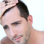 Hair gives you a problem | Wellness magazine