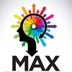 Max Your Mind  Wellness magazine