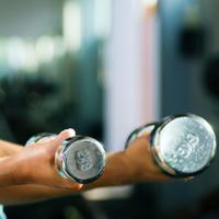 Six tips for safe strength training   Wellness magazine