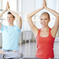 How exercises and supplements help arthritis