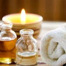 Homemade spa| Wellness Magazine