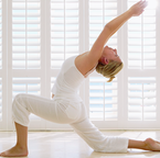 What do I look for when choosing a yoga class ?| Wellness magazine