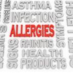 Natural Remedies For Tough Seasonal Allergies