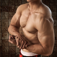 Magnesium and Testosterone: Get The Facts