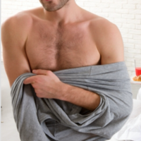 5 things that can scuttle good sex
