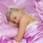 Just sleep on it | Wellness magazine