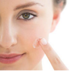 5 easy tips for acne free skin