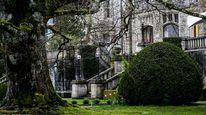 Love victorian home?