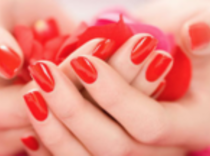 Manicure safety